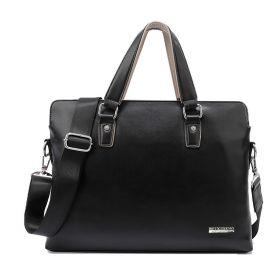 BXD pánská taška na notebook NTR1418