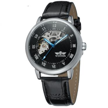 Pánské automatické hodinky Winner Sprinter
