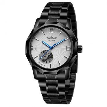 Winner pánské automatické hodinky Concept WR4B2