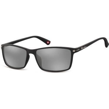 Montana sluneční brýle Spedy zrcadlovky MS51A