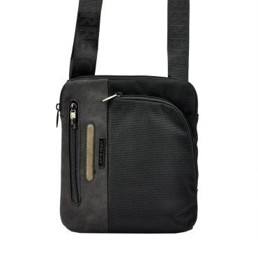 Pierre Cardin pánská taška přes rameno Afrim
