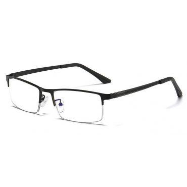 Brýle blokující modré světlo Developer Černé