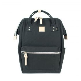 Himawari XL batoh NR26 Grafitový