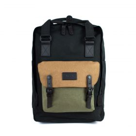 Himawari XL batoh NR33 Černý