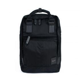 Himawari batoh NR31 Černý