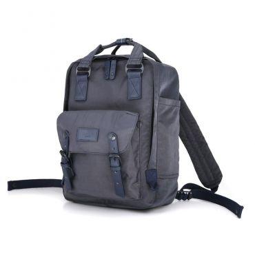 Himawari batoh Errai NR24 Modrý